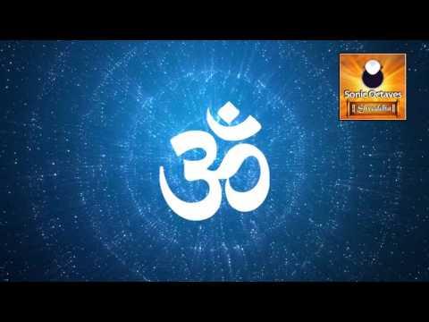 Yoga Nidra in Marathi (योगनिद्रा) Guided Meditation for Female