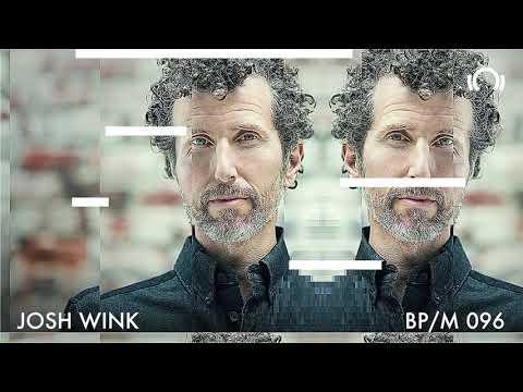Josh Wink - Artist Mix 096
