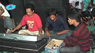 Download Mp3 Erlajar Robah #muda Mudi Beguldah#