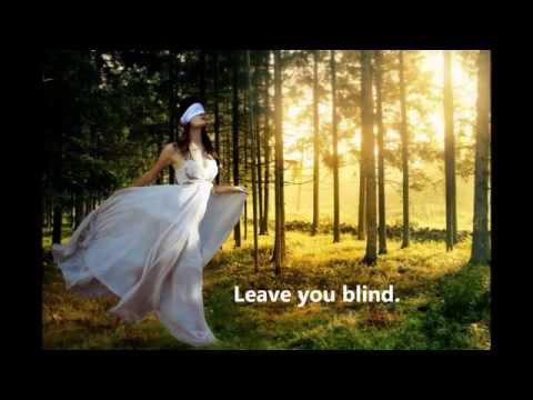 Sia -  My Love [with lyrics]