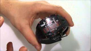 Devon Tread 2 Watch Review | aBlogtoWatch