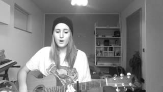 are you with me easton corbin cover