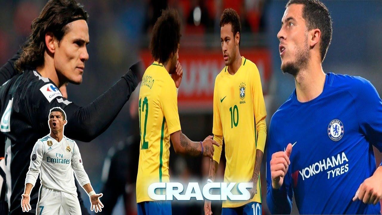 cavani-advierte-sobre-cristiano-neymar-jugar-en-el-madrid-marcelo-doblete-de-h4zard