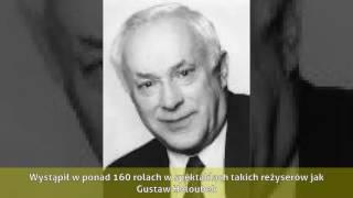 Stanisław Brudny - Życiorys