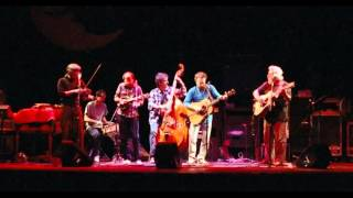 Jerry Garcia Acoustic Band 10.15.1987 New York, NY Complete Show SBD