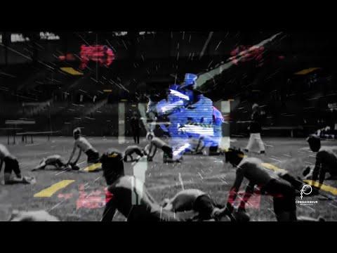 Francesco Chiocci feat Black Soda - Black Sunrise  (Musumeci Remix)