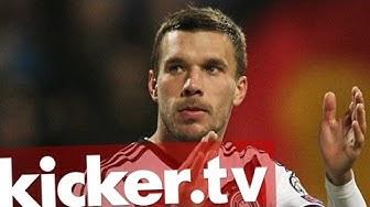 4:0 gegen Gibraltar - Glanzloser Auftritt des DFB-Teams - kicker.tv