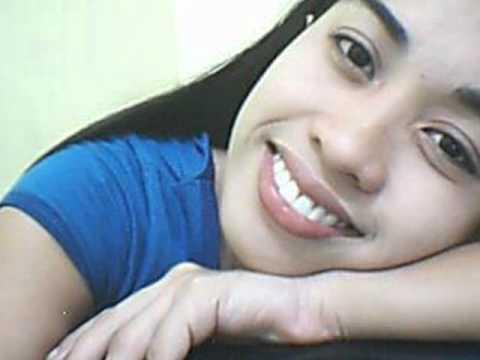 Hulog Ng Langit – Angeline Quinto Lyrics - videokeman.com