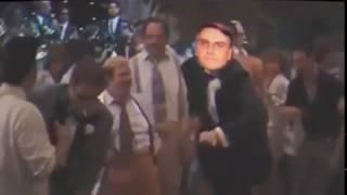 Baixar Aaron Smith - Dancin (Funk) - (Bolsonaro Dancin)