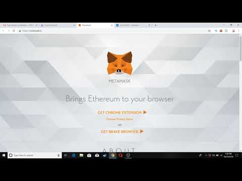 INVEST 0.01 ETHEREUM  AND MAKE $800 PER MONTH IN PROFIT..