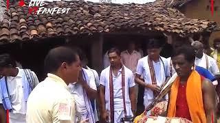 Nagar Kirtan Sri Sudharma Das Kmd