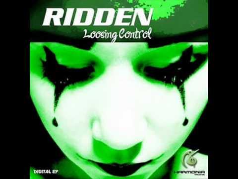 Ridden - Foresight