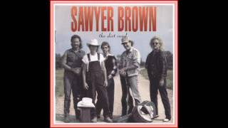 Watch Sawyer Brown Fire In The Rain video