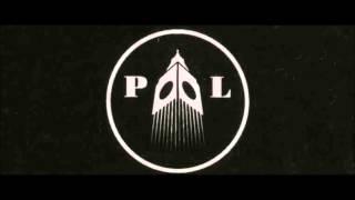 Paranoid London with Paris Brightledge - Paris Dub 2