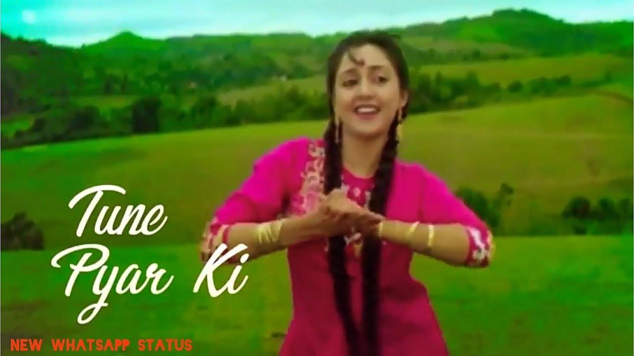 Old Whatsapp Status Video Hindi Songs Status Old Hindi Songs Ringtone Old Status Youtube New hindi love status new rimix old hindi songs status 2021 new romantic love status. old whatsapp status video hindi songs