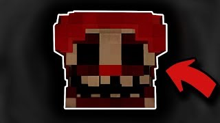 MISTERUL DIN FABRICA MCDONALD'S (Minecraft Horror)
