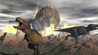 Do Impacts Really Cause Mass Extinctions? | Space News