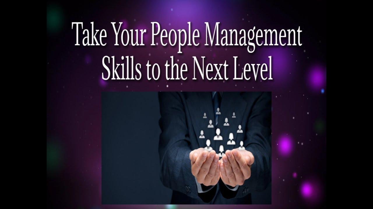 Management   Florida Library Webinars