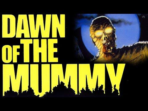 dawn-of-the-mummy---full-movie