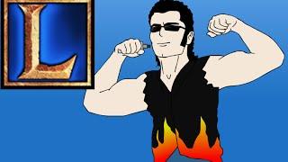 Repeat youtube video Killguy McBiceps Champion Spotlight