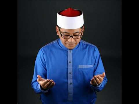 Azan Hijaz