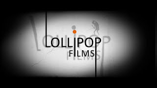 Full HD | Czołówka kinowa Lollipop Films
