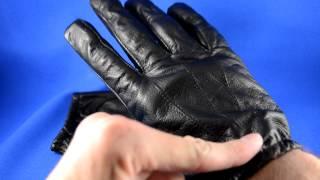 Обзор легких стрелковых перчаток Damascus D20P Dyna-Thin™