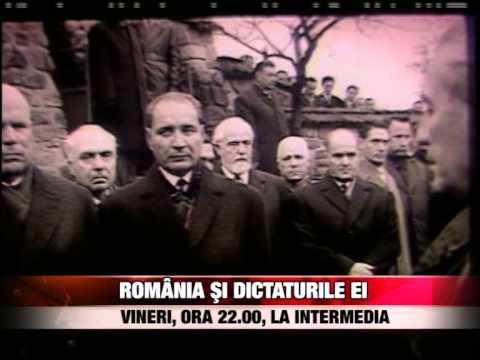 Download România şi dictaturile ei