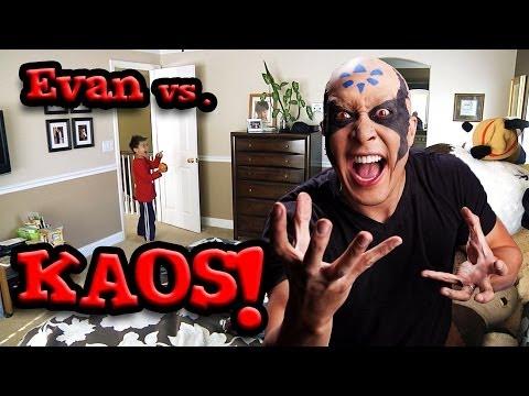skylanders'-kaos-scares-evan-from-evantubehd!-halloween-special!