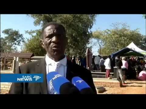 Ritual killings in Limpopo condemned