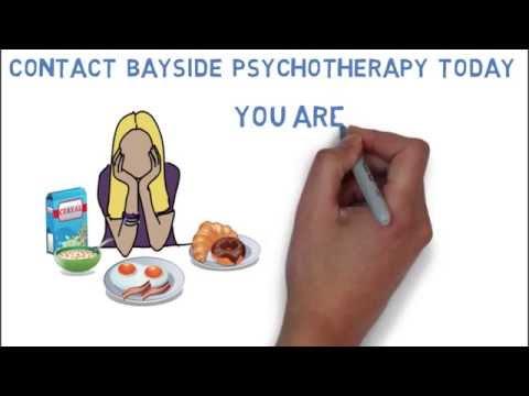 Bulimia treatment Melbourne