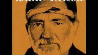 Watch Willie Nelson Sound In Your Mind video