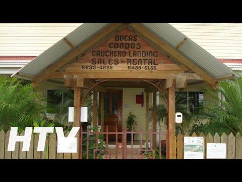 Bocas Condos Rentals, Apartamentos en Bocas Town, Bocas del Toro