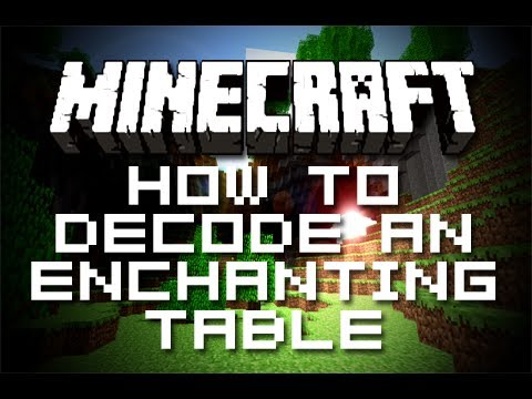 minecraft enchanting how to get mending