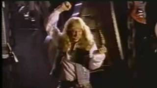"Great White ""Save All Your Love"""