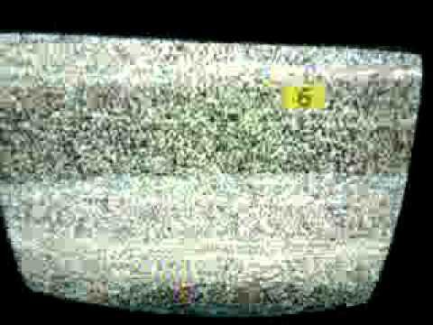 Ремонт телевизора Polar 3701