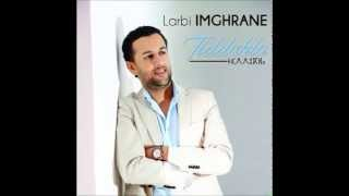 track 04 LARBI IMGHRANE TIDDOKLA 2015