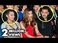 Salman Khan Sonakshi Sinha WAR Gets NASTIER