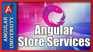 💥 Angular State Management - Step-by-Step Implementation of a Store Service