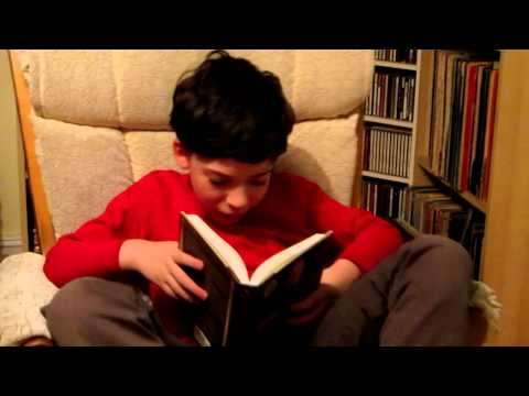Inviting A Friend To Supper By Ben Jonson Youtube