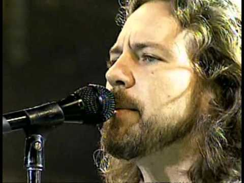 Pearl Jam - Santiago Chile 2005 [Night 2] Full show