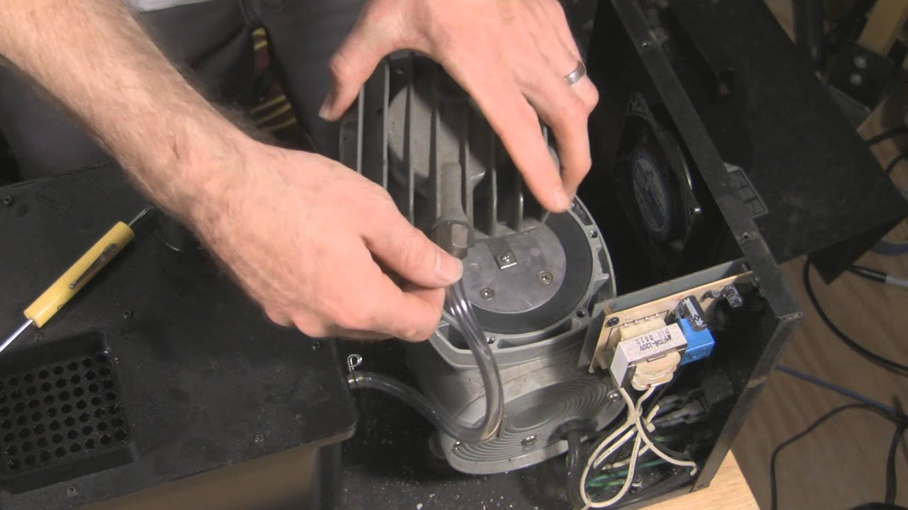 central pneumatic 3 gallon air compressor manual