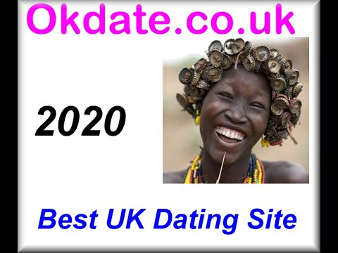 BEST DATING APPS OF 2020?! (FREE ONLINE DATING ) from YouTube · Duration:  7 minutes 17 seconds