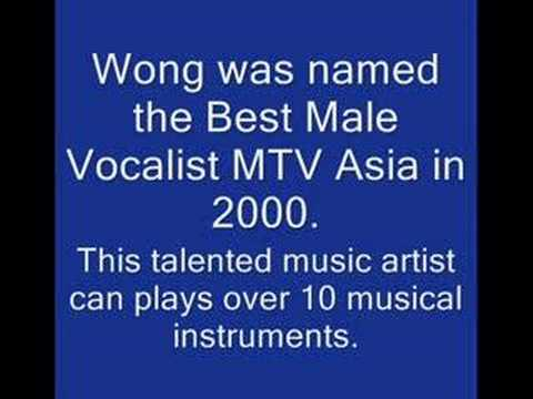 Talented Music Artists from Taiwan