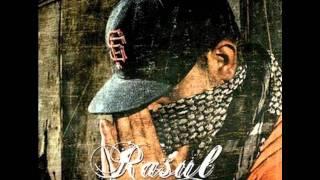 Rasul - Cars Drive By