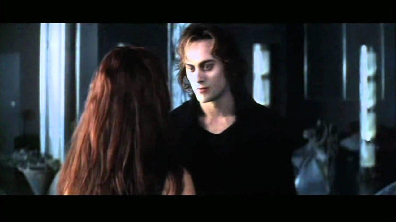 STARGASM - Vampire's K...