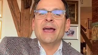 Thilo Sarrazin aus SPD ausgeschlossen - Glückwunsch!