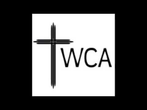 Sermon March 13th, 2016