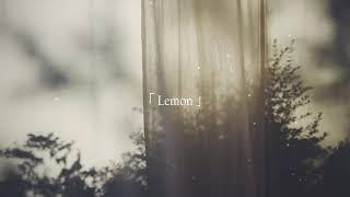Download lagu 「Lemon」 米津玄師 - Full Piano Cover