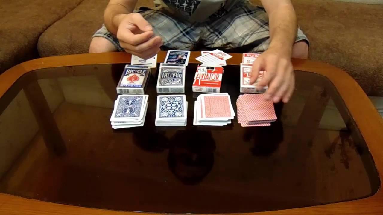 Можно купить карты для игр в магазине в санкт-петербурге или интернет магазине интересных подарков и креативных сувениров с доставкой по спб или почтой карты для игр продается по цене указанной на сайте или со скидкой по карте.